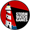 Storm Watch Games